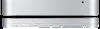 mac mini kaufberatung
