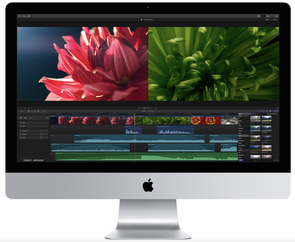 Erste Hilfe: Was tun, wenn der Mac nicht mehr startet?