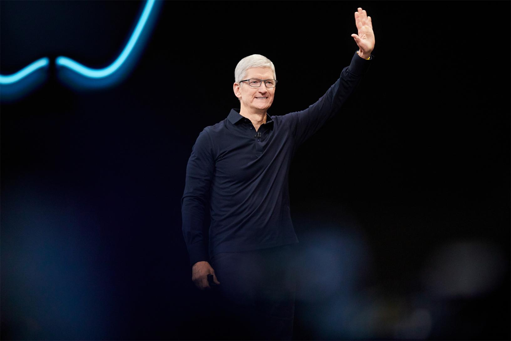 iOS 13, Mac Pro, Catalina! NEUE DETAILS nach der Keynote!