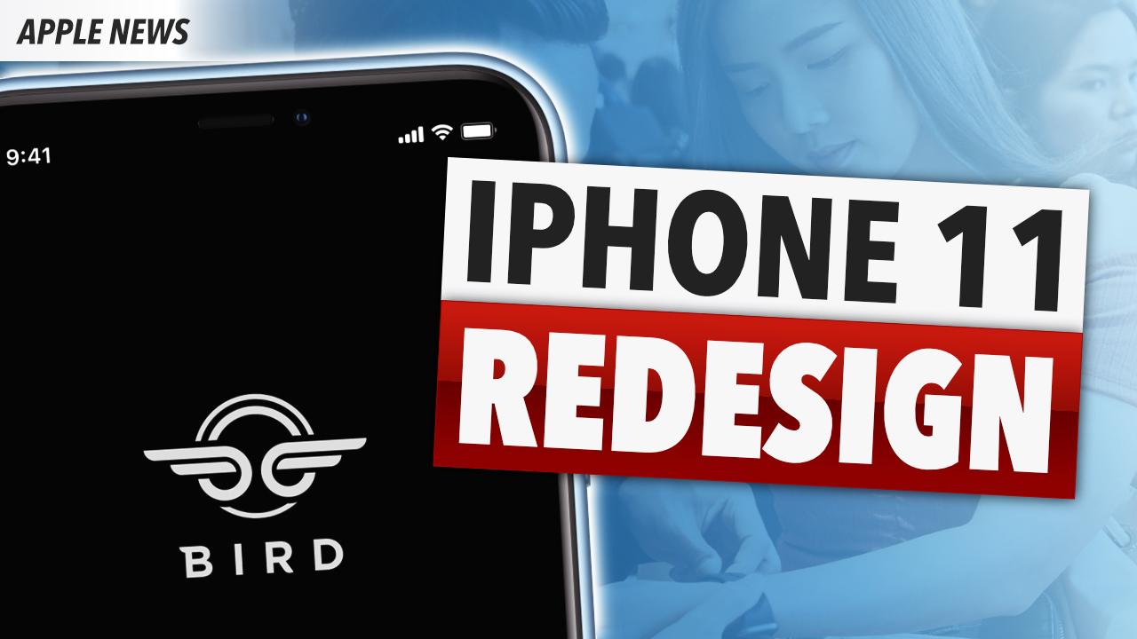 iPhone 11 Logicboard GELEAKED! Größerer Akku?