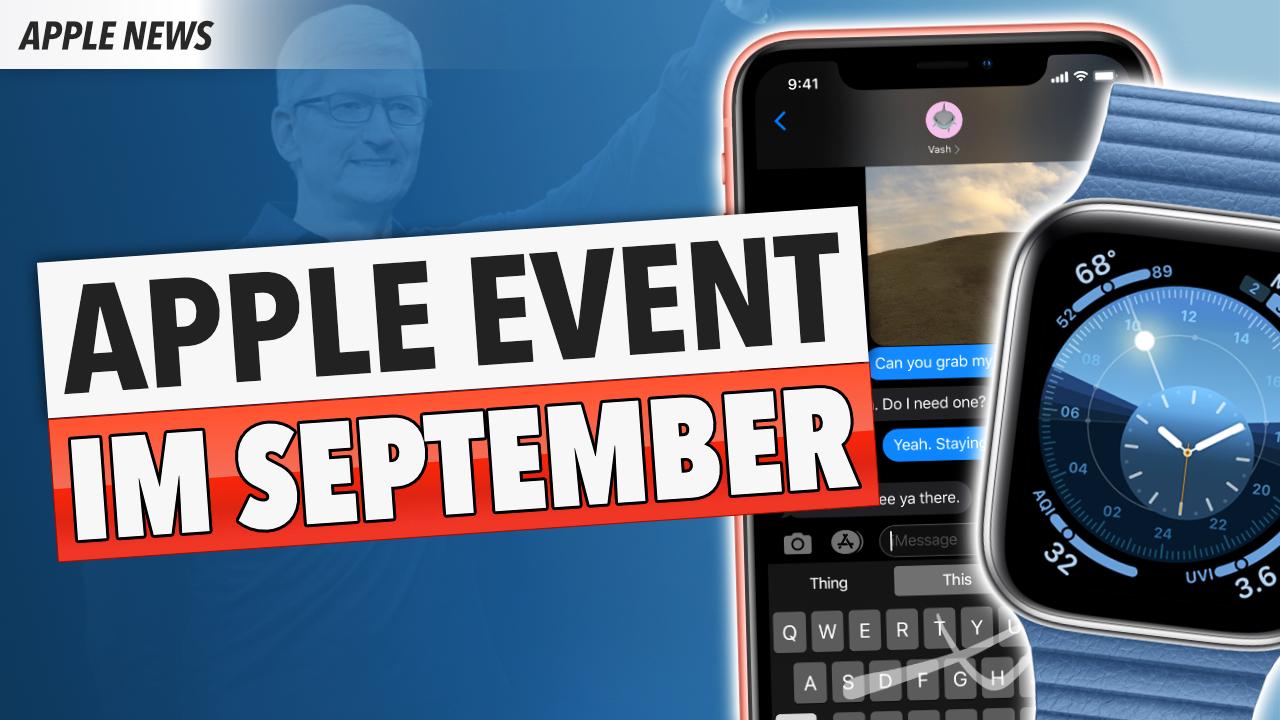 Neue iPhone 11 Pro Gerüchte!