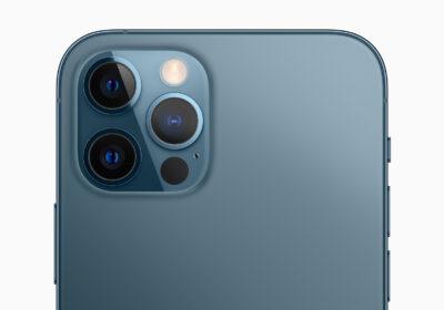 iPhone 13 kommt in der dritten Septemberwoche auf den Markt