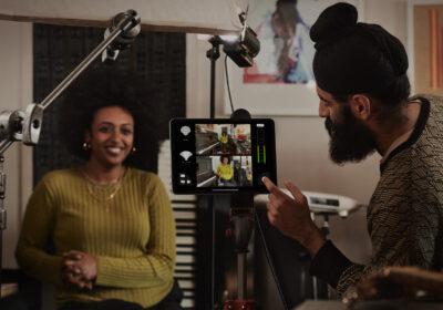 2020er iPad Pro Modelle jetzt im Apple Refurbished Store erhältlich