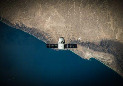 iPhone 13 könnte Satellitenkommunikation unterstützen
